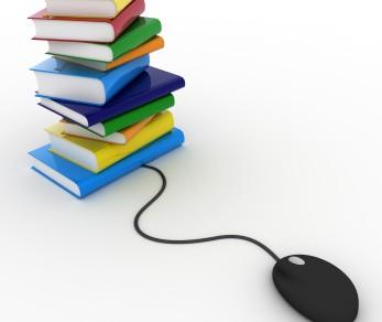 educatia online