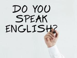 eval engleza