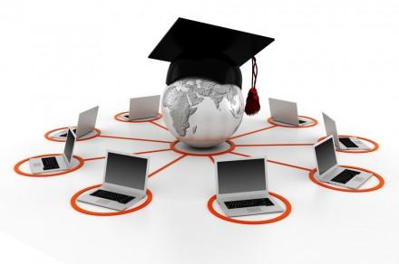 evaluare online