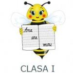 Clasa I