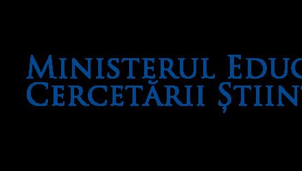ministerul