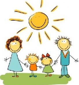 workshop-pentru-copii-si-parinti